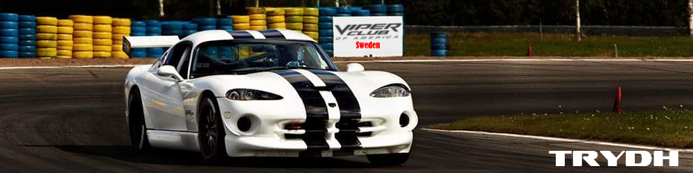 gallery40 club of america Dodge Viper Truck at aneh.co